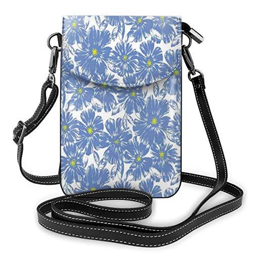 Jiger Daisy Jasmine Petals Parfum Botanical Beauty Pastel Nature Design