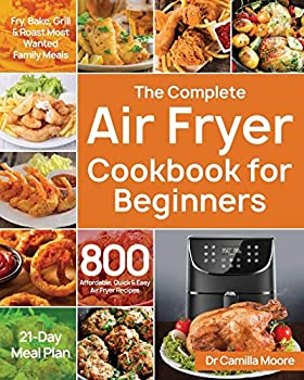 Best airfryer reviews Reviews
