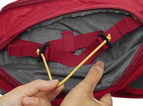 Ruffwear Palisades Pack – M - 6