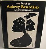 Best of Aubrey Beardsley