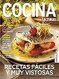 Lecturas Cocina #132 | Feb 2021