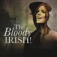 Bloody Irish