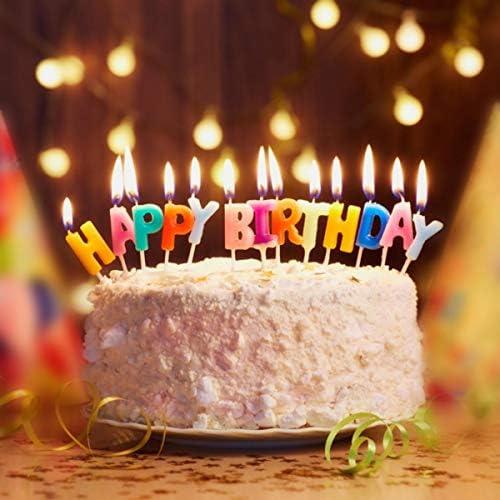 Feliz Aniversário Feliz, Feliz Cumpleaños & Parabéns A Você