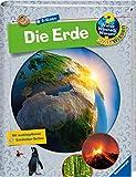 Die Erde (Wieso? Weshalb? Warum? ProfiWissen, Band 1) - Andrea Erne