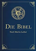 Best martin luther biblia Reviews