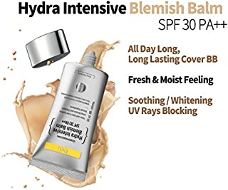 DR. G Gowoonsesang HYDRA INTENSIVE BLEMISH BALM SPF30PA++ 60ML / Health & Beauty / Skin Care / Sun Cream / personal suncare / korean beauty cosmetic