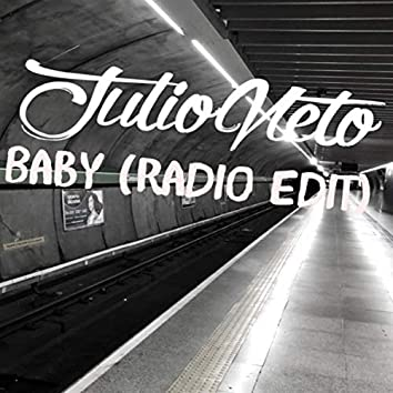 Baby (Radio Edit)