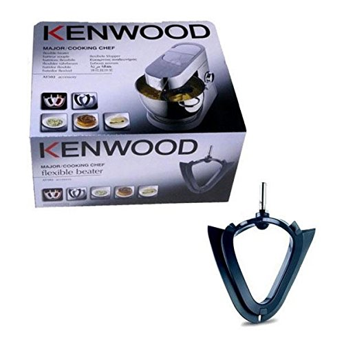 Accessori per Kitchen Machine Kenwood AT502