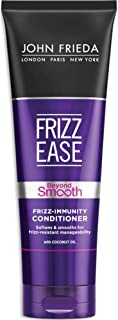 John Frieda Frizz Ease Beyond Smooth Frizz-Immunity Conditioner 8.45 oz (Pack of 4)