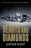 Hearts and Diamonds (Diamond Trilogy)