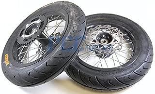 Best cheap motard wheels Reviews