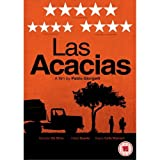 Las Acacias [DVD] [Reino Unido]