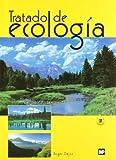 Tratado de ecología (Medio Ambiente)