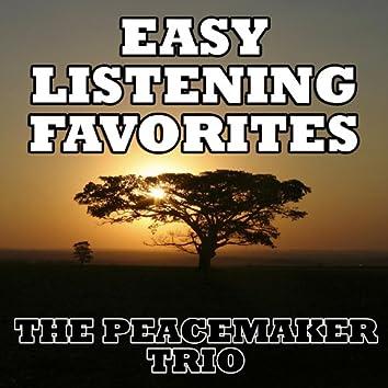 Easy Listening Favorites