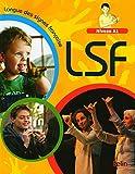 Langues des signes française - Niveau A1