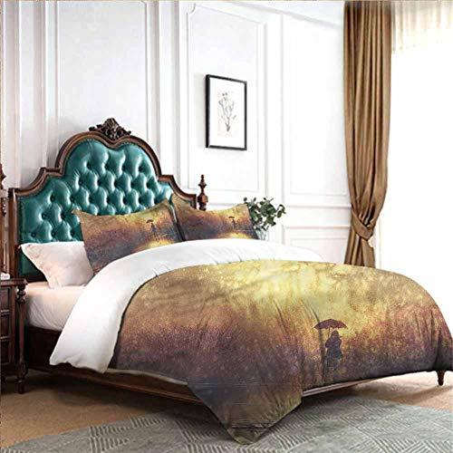 almohada hotel lujo fabricante dsdsgog
