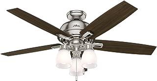 hunter 72 industrial ceiling fan