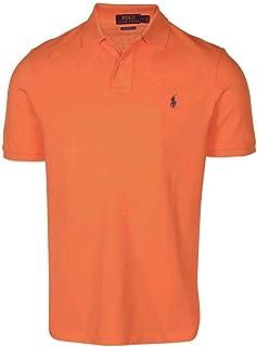 Amazon.com  Polo Ralph Lauren - Shirts   Clothing  Clothing 283bf1d3255