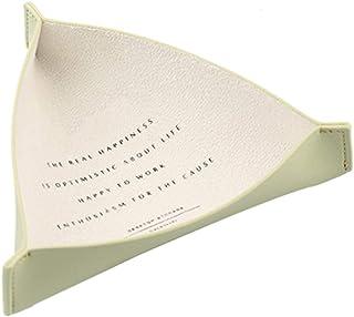 Nvfshreu 17 Pcs Bureau En Caoutchouc Meubles De Table Jambe Protecteur Simple Style Jambe Protecteur Noir 40X40Mm Protecteurs De Plancher Meubles Table Pied Protection Attachement