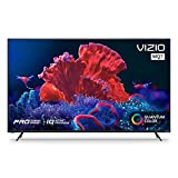 VIZIO 50-inch M7-Series - 4K Smart TV, UHD LED HDR 4AK Smart TV with Apple AirPlay & Chromecast Built-in (M50Q7-H61, 2020)