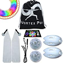 Best poi for beginners Reviews