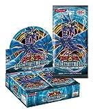 遊戯王5D's OCG ジェネレーション フォース BOX