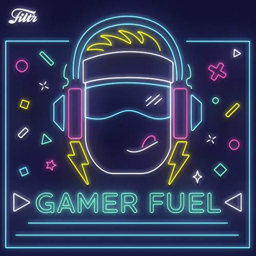 Gamer Fuel by Filtr