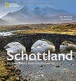 Schottland: Die wahre Seele eines wilden Landes. Bildband mit Insider-Geschichten. Eine...