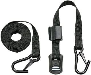 yakima - HD Hook Straps, Truck/HD Bar Accessory
