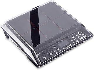 Decksaver DS-PC-SPDSX, funda para equipo de escenario y estudio
