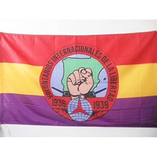 BANDERA REPUBLICANA: Amazon.es