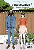 Chiisakobee 1: Die kleine Nachbarschaft (1) - Minetaro Mochizuki