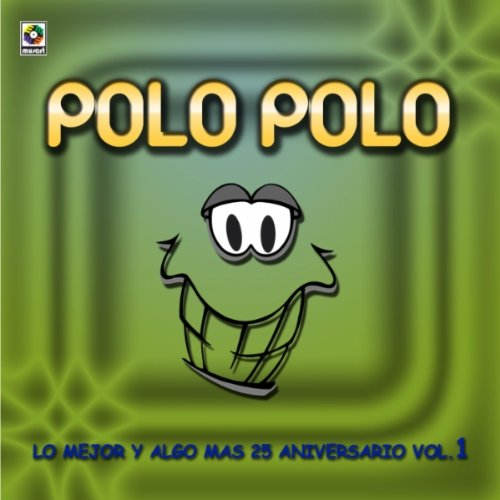 Michael Jackson - Cara De Niño - [Explicit] by Polo Polo on Amazon Music - Amazon.com