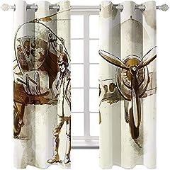 Gardinen Vorhang