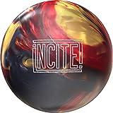 Storm Incite Bowling Ball 15lbs