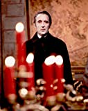Scars Of Dracula Christopher Lee 1970 Photo Print (16 x...