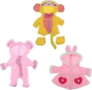 Amazon.es: Baoblaze Online - Muñecas y accesorios: Juguetes ...