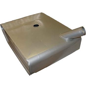 Omix-Ada 12025.24 Fuel Tank Strap Kit
