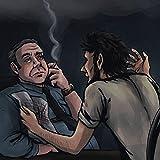Paranoide (Trastornos Mentales)