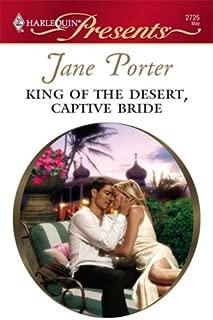 Best king of the desert captive bride Reviews