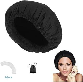 Amazon.es: 10 - 20 EUR - Mobiliario y material de peluquería ...