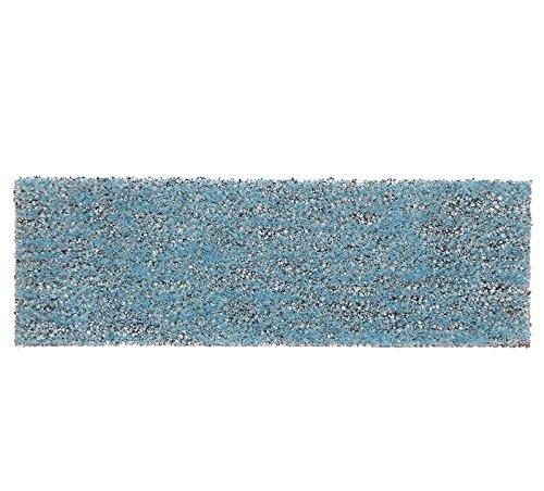 Delonghi filtro anti allergeni deumidificatore Tasciugo AriaDry DEX16 DEX16F