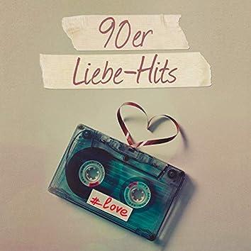 90er Liebe-Hits