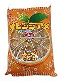 パイン オレンジ飴 1Kg