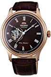 Orient Reloj de Pulsera FAG00001T0