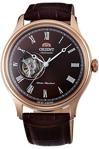 Orient Montres Bracelet FAG00001T0