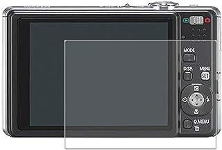 Suchergebnis Auf Für Panasonic Lumix Dmc Fs25 Elektronik Foto
