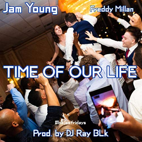 Jam Young