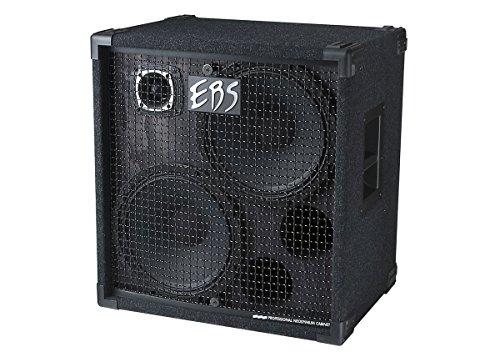 EBS Sweden AB EBS-NEO-212 Bass Amplifier Cabinet