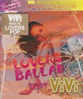 LOVERS BALLAD feat.ViVi